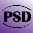 Palisades School District Logo